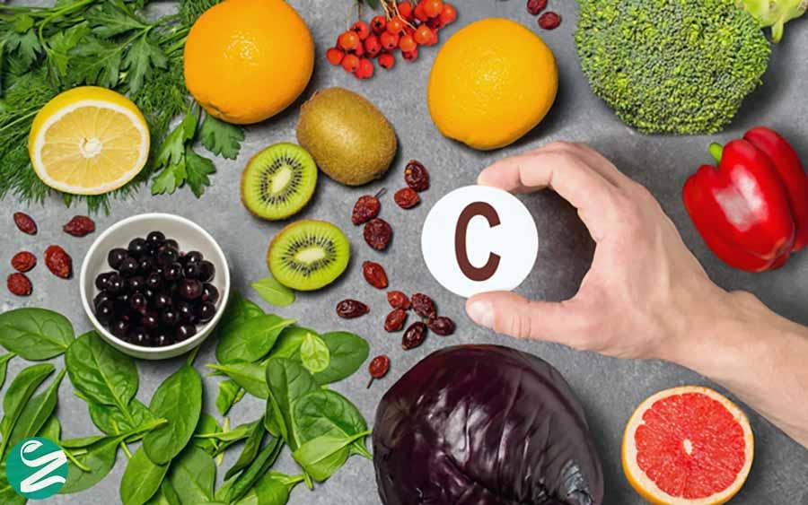 28 ماده غذایی سرشار از ویتامین C را بشناسید