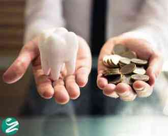 قیمت ایمپلنت دندان؛ هر واحد ایمپلنت چه هزینهای دارد؟