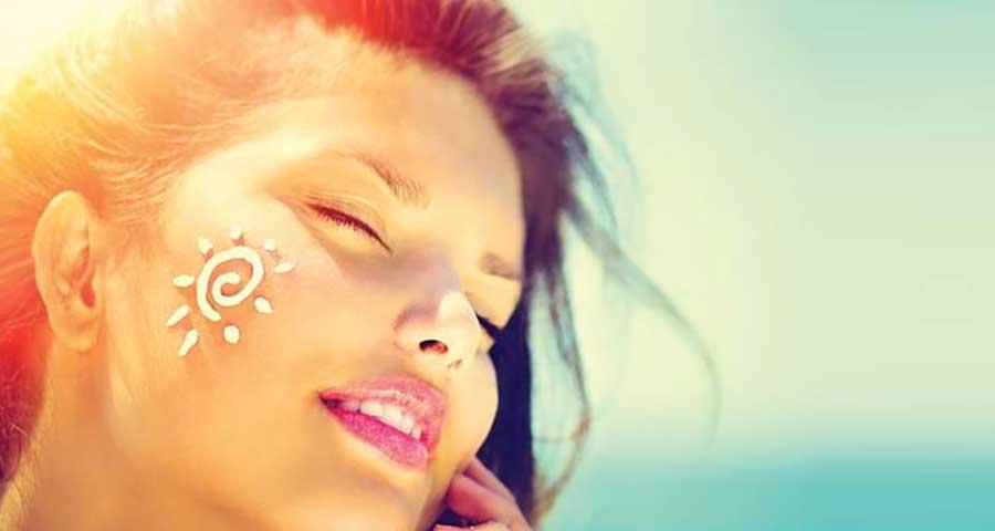3 نکته اصلی برای مراقبت از پوست در فصل تابستان