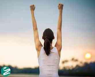 افزایش اعتماد به نفس؛ 19 روش برای اینکه به خودتان ایمان داشته باشید