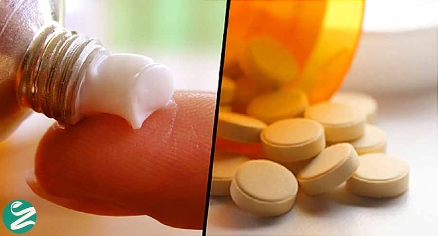 درمان پسوریازیس