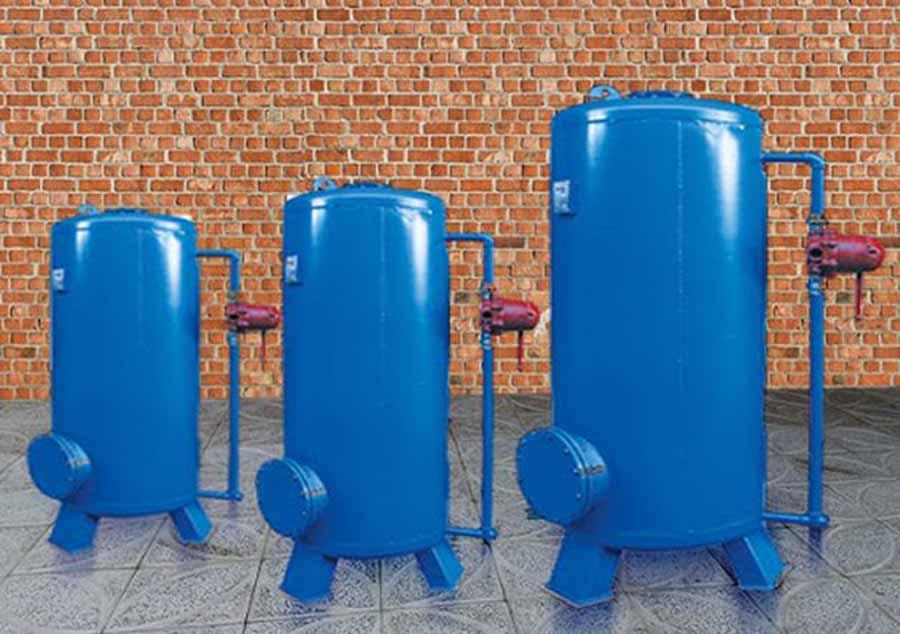 10 روش برای از بین بردن سختی آب