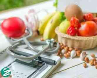 برای افزایش وزن سریع و سالم چه غذاهایی بخوریم؟