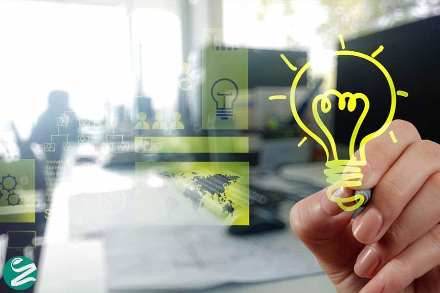 چگونه ایده را به عمل تبدیل کنیم؟ به این 12 نکته توجه کنید