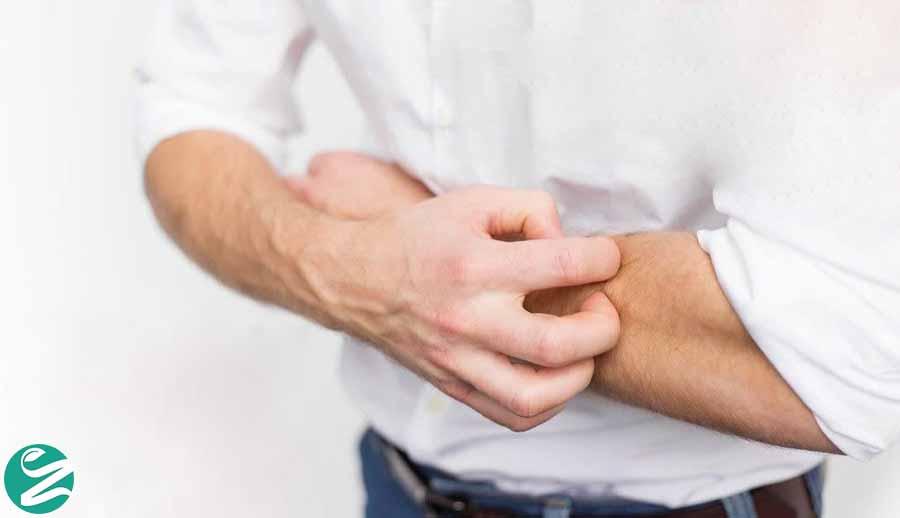15 علائم هشدار دهنده آسیب کبدی