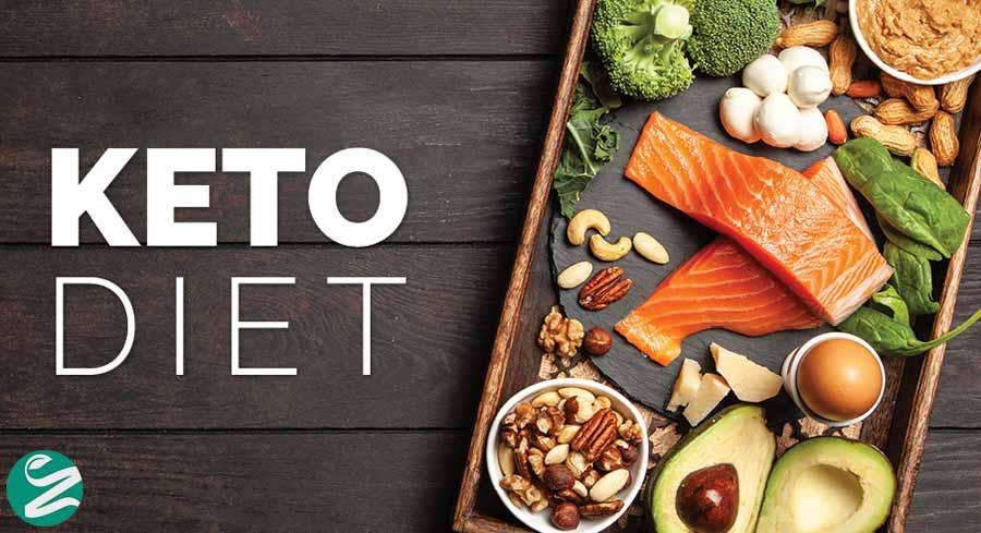 19 پرسش و پاسخ درباره رژیم غذایی کتوژنیک