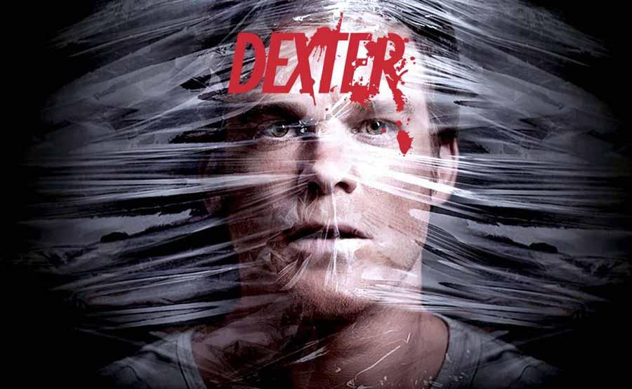 سریال Dexter (دکستر)