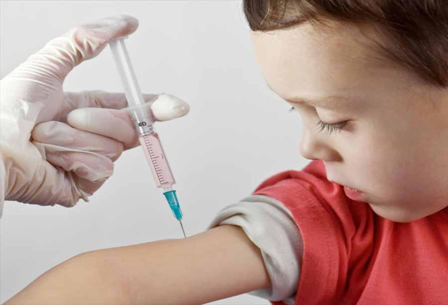 در مورد واکسن آبله مرغان و بایدها و نبایدهای تزریق این واکسن، چه می دانید؟