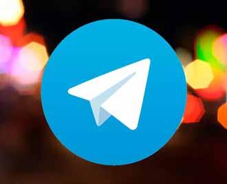 خرید ممبر تلگرام گامی سریع در جهت ارتقا کسبوکار شما!