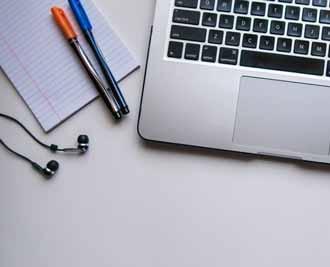 تاثیر کلاس های آنلاین چگونه است؟
