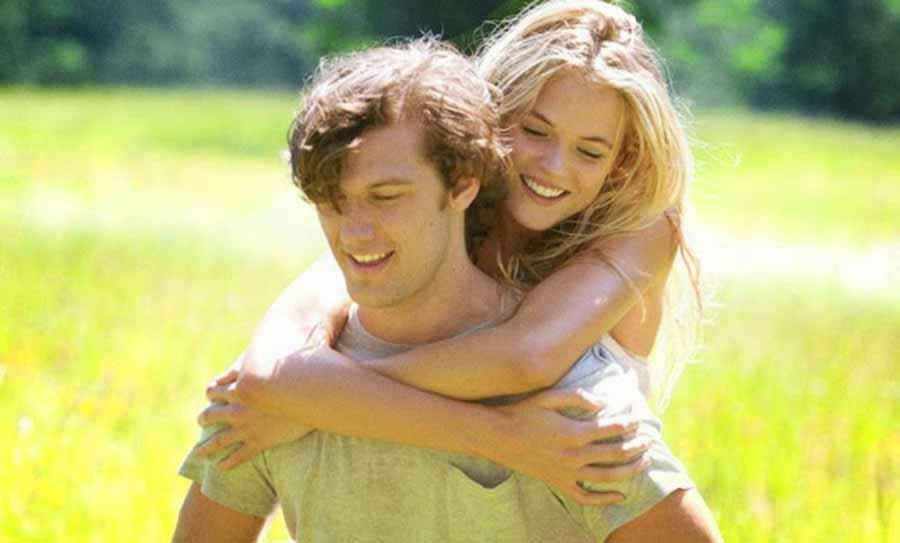 فیلم Endless Love (عشق بیپایان)