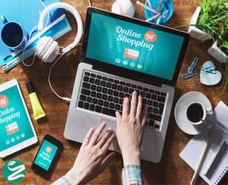 انواع کسب و کارهای اینترنتی کدامند؟