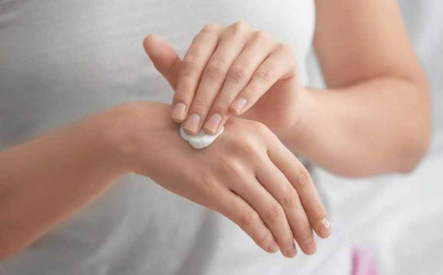 مراقبت از پوست و تاثیر آفتاب روی پوست