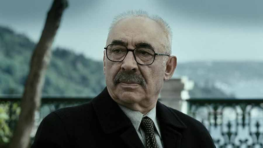 فیلم ترکی فصل شکار