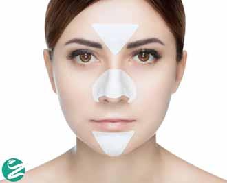 پوست مختلط یا ترکیبی چه نوع پوستی است؟