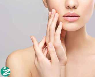 مراقبت از پوست حساس با 15 روش خانگی