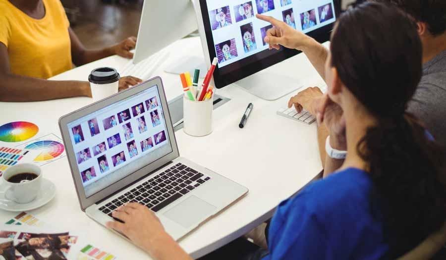 آیا برای کسب و کار اینترنتی وب سایت لازم است؟