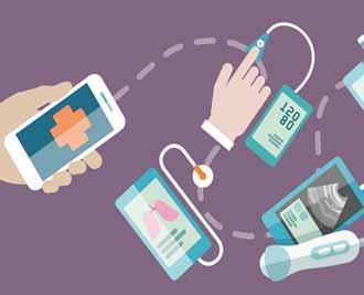 چطوری بهترین لوازم مصرفی و تجهیزات پزشکی را برای مطب و کلینیک انتخاب کنیم؟