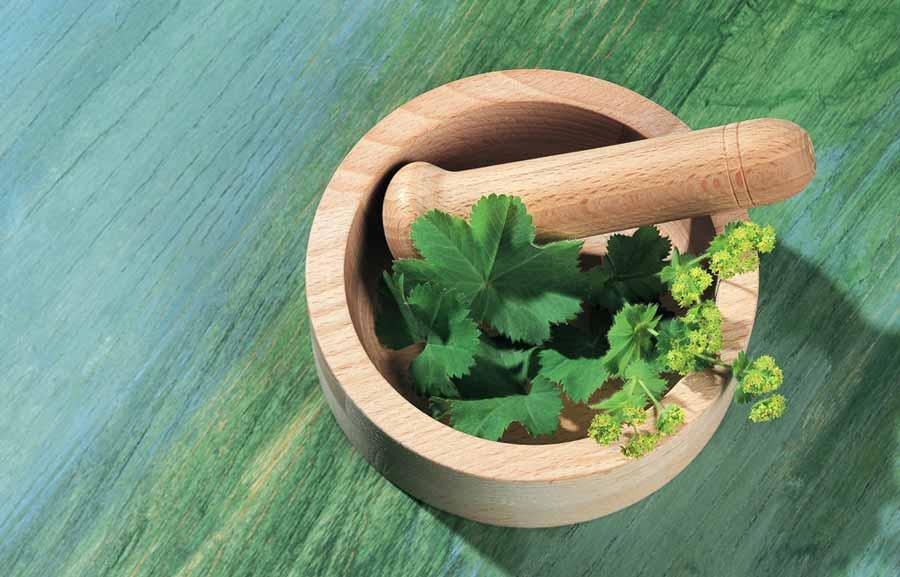 خواص بهترین گیاهان، روغن ها و صابون های طبیعی کدام است؟
