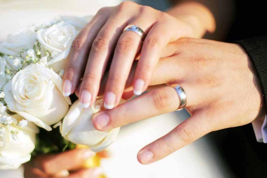 مشاوره ازدواج و زندگی موفق