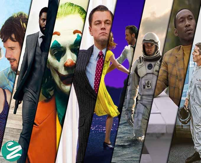 بهترین فیلم خارجی؛ معرفی 52 فیلم سینمایی پرطرفدار و محبوب