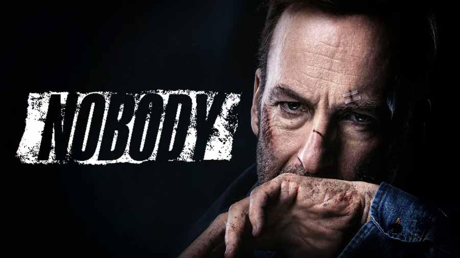 فیلم Nobody (هیچکس)