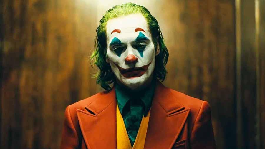 فیلم Joker (جوکر)
