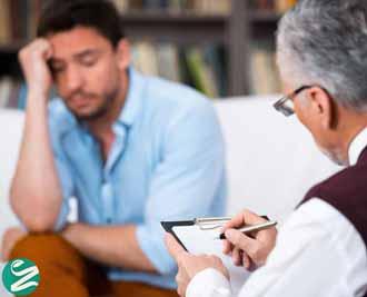 روان درمانی چیست و چطور به درمان افسردگی کمک میکند؟