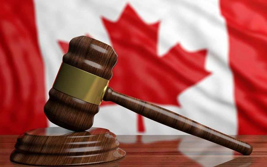 آیا تحصیل حقوق در کانادا تصمیم درستی است؟