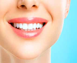 بهترین دکتر کامپوزیت دندان تهران