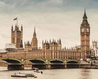 هزینه تحصیل و زندگی در انگلستان چقدر است؟